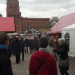 2012-12-25 Berlin Alexanderplatz (1)