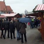 2012-12-25 Berlin Alexanderplatz (3)