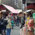 2012-12-25 Berlin Alexanderplatz (4)