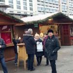 2012-12-25 Berlin Alexanderplatz (5)