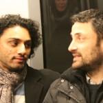 2012-12-26 Torino (2)