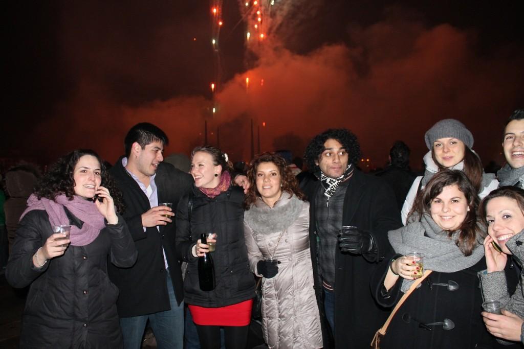 2012-12-31 Padova