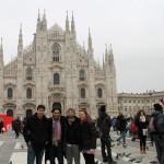 Duomo Milano (2)