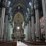 Duomo Milano (3)