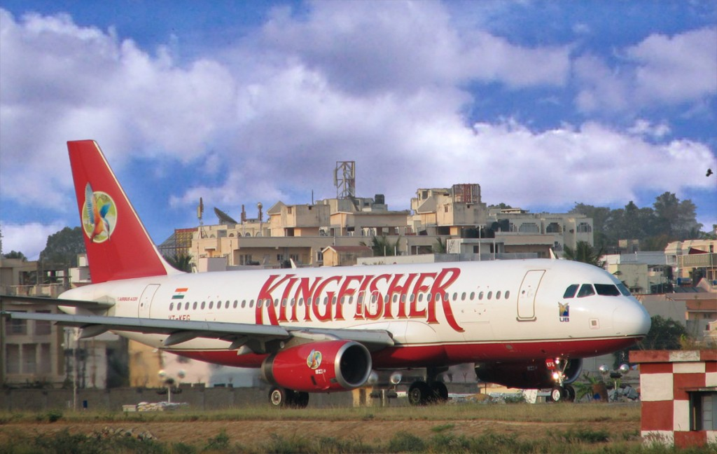 kingfisher-airlines-bangalore
