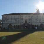 Piazzale del Castello (4)