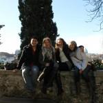 Piazzale del Castello (9)