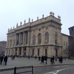 Torino (2)