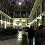 Torino (3)