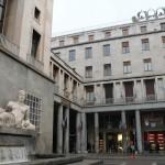Torino (5)