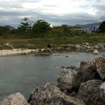 Dump Up Beach MoBay (2)