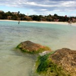 MoBay Dump-Up Beach (6)