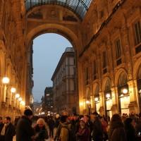 Galleria Milan (6)