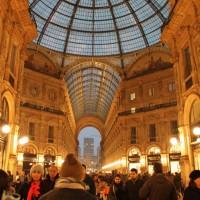 Galleria Milan (7)