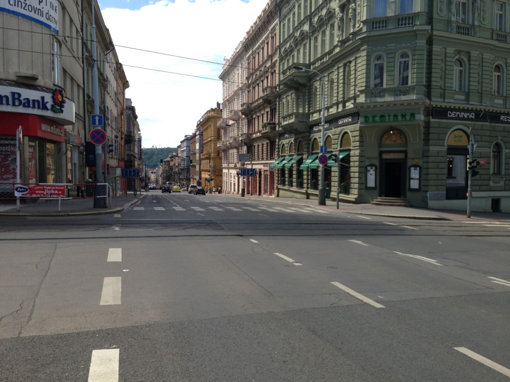 Prague (2)