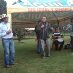 Colombian Andean Traditional Music
