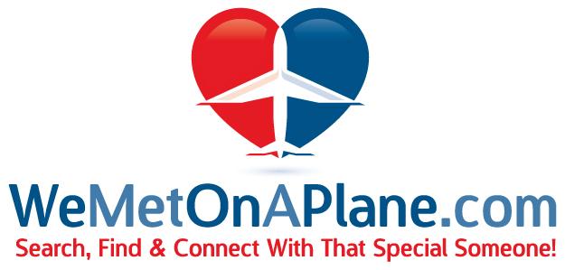 We-Met-On-A-Plane