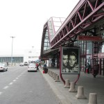Frederic Chopin WAW Airport Featured