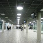 Kaunas_airport_terminal_A