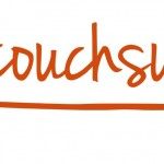 CS Logo Couchsurfing