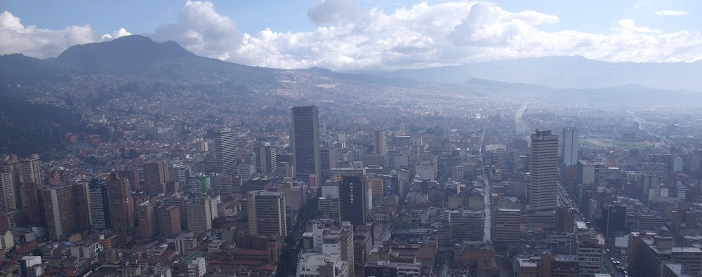 bogota-aerial-view-from-torre-colpatria-featured