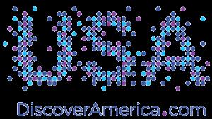 discoveramerica
