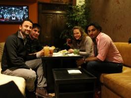 2012-12-27 Milan