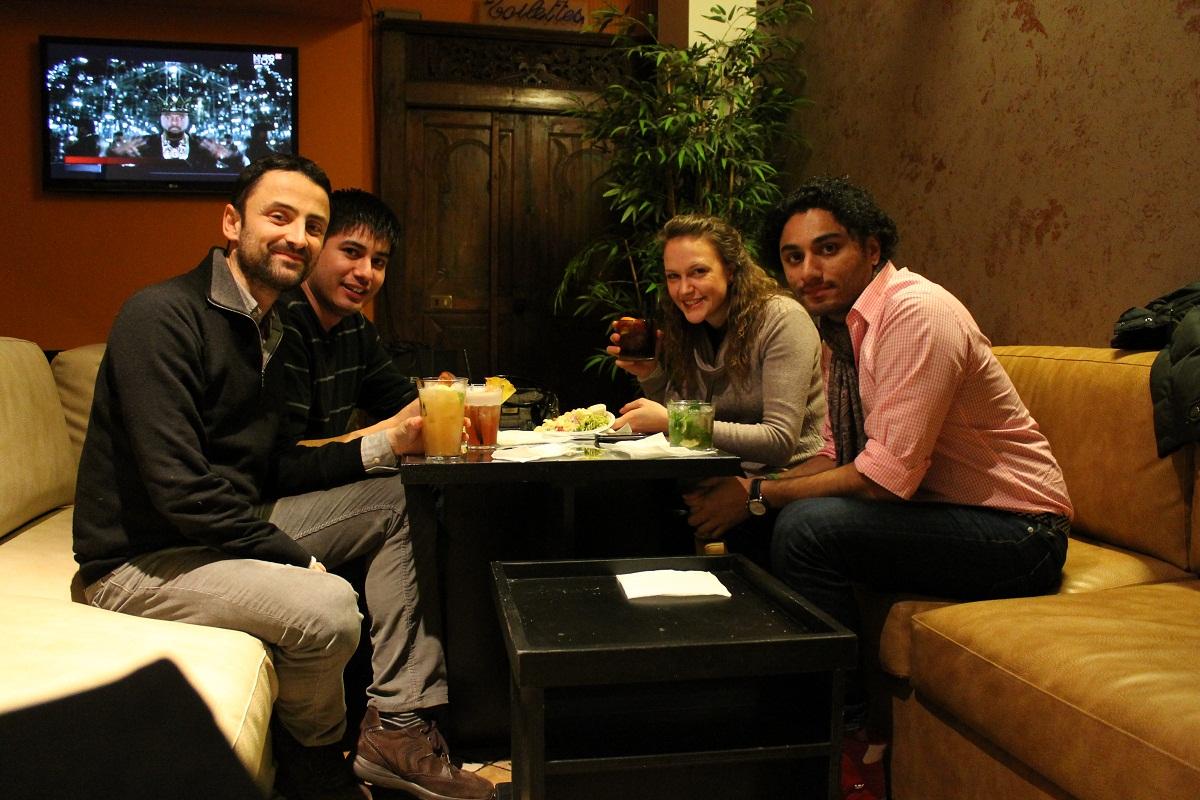 2012-12-27 Milan (14)