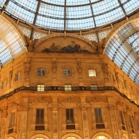 Galleria Milan (4)
