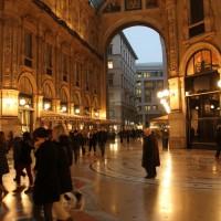 Galleria Milan (5)