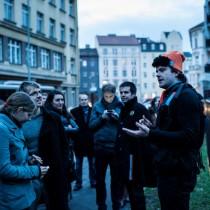 Prague Crony Safari (2)