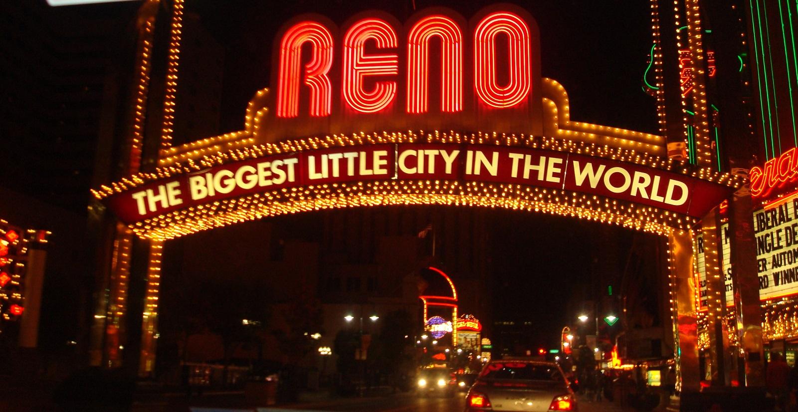 Reno Arch (1)