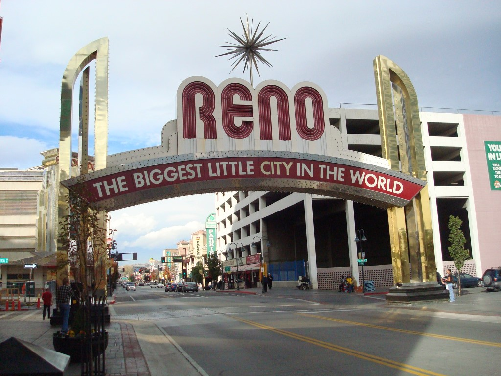 Reno Arch (2)