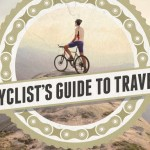 Cyclist Guide Travel