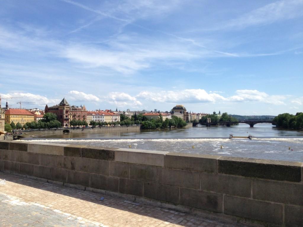 Prague (10)