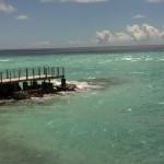 St Lawrence Gap Barbados