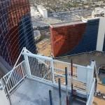 VooDoo Zip Line Las Vegas Rio Hotel