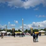 Random Paris France