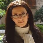 Hristina Dimitrova