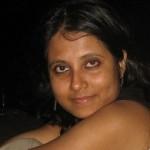 Tania Basu