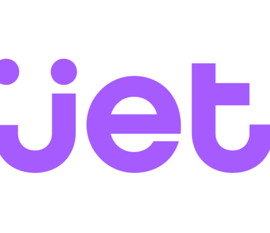 jet logo featured