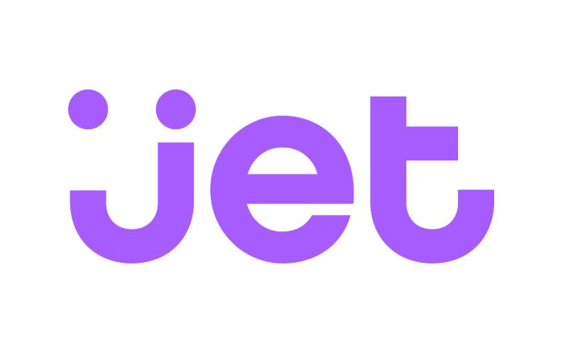 jet.com goal 3