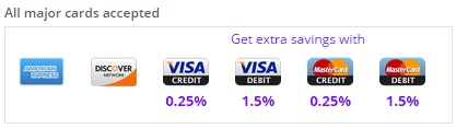 jet.com cc savings