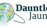 Dauntless Jaunter Mobile Logo 230x90