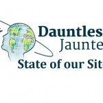 Dauntless Jaunter Update State of our Site